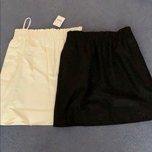 JCrew Pencil Skirts Bundle